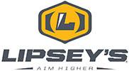 Lipsey's