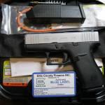 43X bitone 9mm