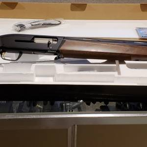 "Browning MAXUS One 28"" 011736304 12ga"